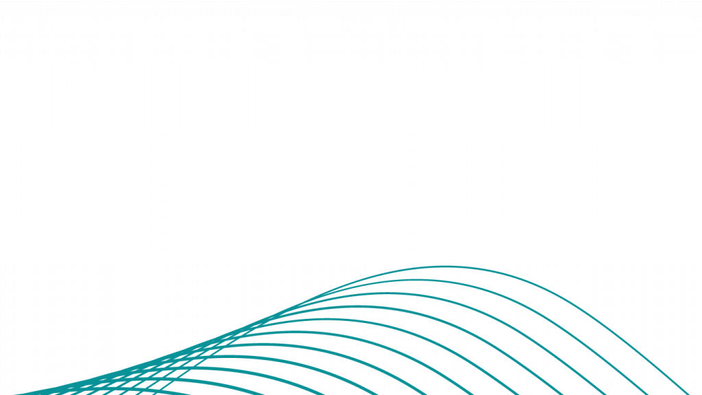 boat_and_waves5