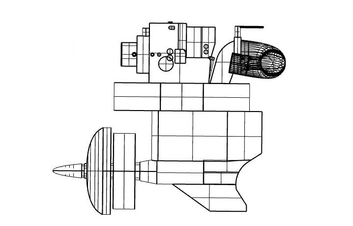 fig1_modified